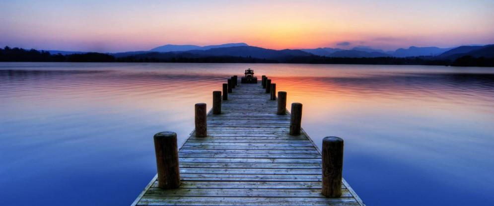 Mindfulness, la meditazione antistress