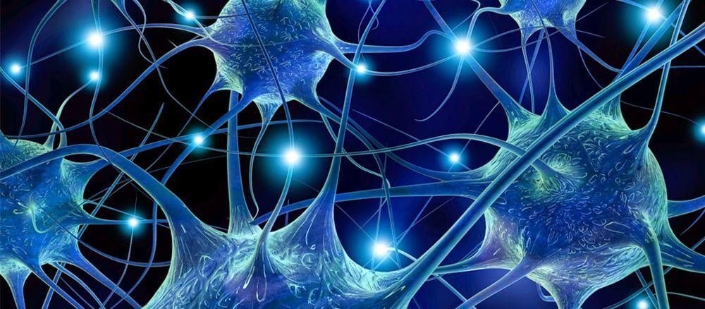 Epilessia cos'è e come comportarsi nel caso si assista ad una crisi