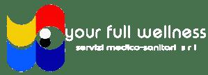 Your full wellness