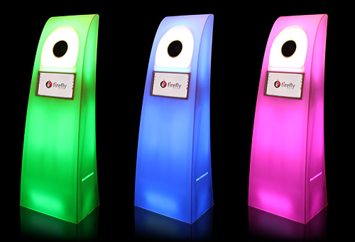 photo-booth-for-sale-firefly1