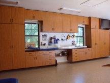 Marlboro-Cherry-Garage-Cabinets