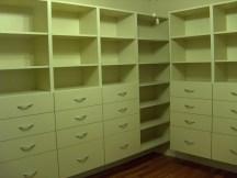 Morgan-Closet-024