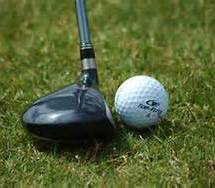 Golf Tips, Products and Savings