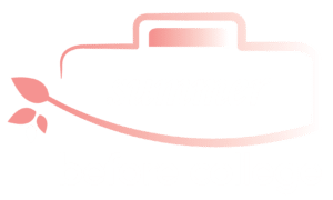 Summer Before College logo