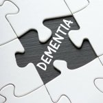 dementia symptoms and causes