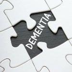 dementia symptoms and causes