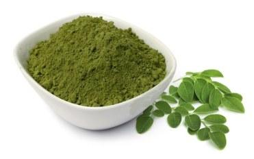 Moringa Powder Nutritional Value