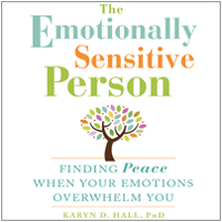 emotional sensitivity