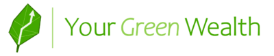 Your Green Wealth