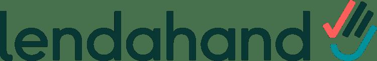 Lendahan review - crowdfuding impact investing platform