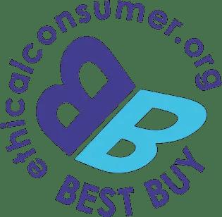 Best Buy - Ethical Consumer