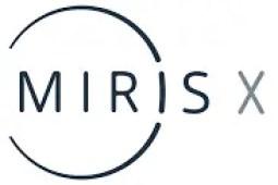 Miris X logo edited 1 - impact investing platform