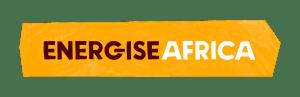 energise africa logo 2 - impact investing platform
