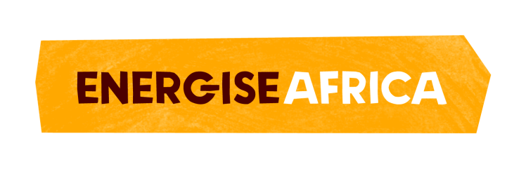 energise africa logo 2 - energise africa review