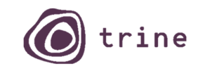 trine - platforms
