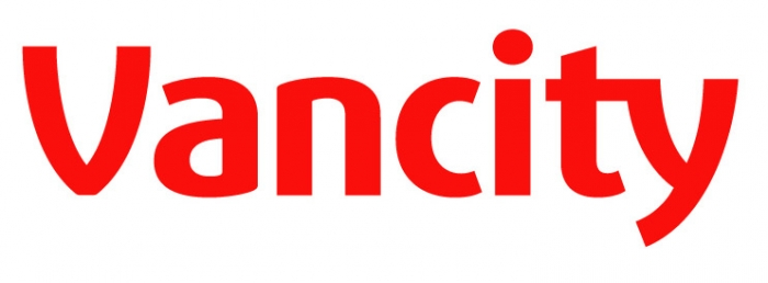 vancity Silver 700x258 1 - sustainable banks