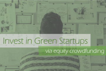 featured image green startups small crop2 - equity crowdfunding