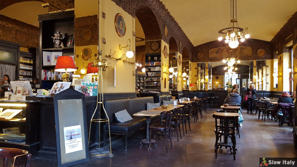 Image result for trieste bar