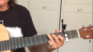 11 Easy Songs on Guitar for Beginners - YourGuitarGuide com