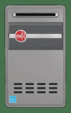 Best Propane Tankless Water Heaters Rheem RTG 95XLP