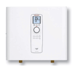 Stiebel Electron Best Electric Tankless Water Heater