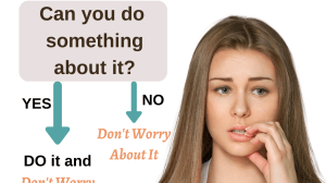 How to relax your mind and stop worrying - yourhappinessinstitute.com