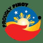 proudlypinoy