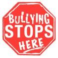 bullying_stops_here1