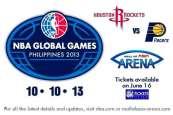 NBAGlobalGames