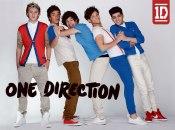 One-Direction-Fan-Mail