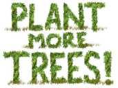 plant-trees