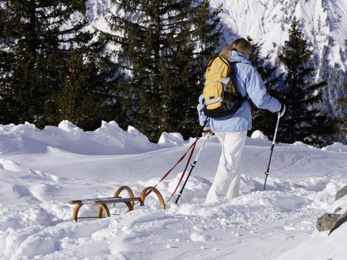 Ski Pic_Jason