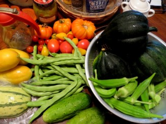 natural diet is helpful for high blood pressure