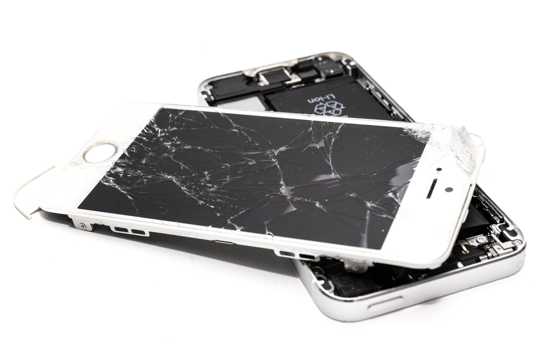 technology-telephone-mobile-smart-1388947