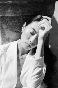 Chronic fatigue can be disabling and is multifactorial