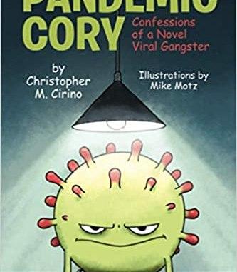 Pandemic Cory