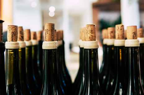Alcohol dependence increases the risk of hypertension