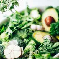 Going Vegan: Benefits of a Plant-Based Diet