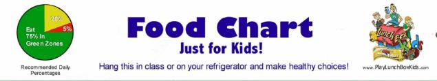 lunchboxkids banner