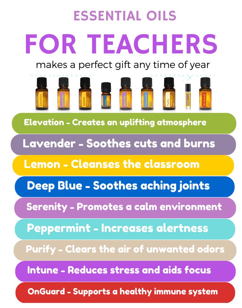 doTerra-essential-oils-for-teachers