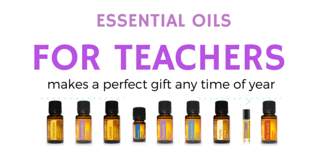 doTerra-essential-oils-for-teachers
