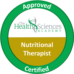 THSA-Badge-Nutritional-Therapist