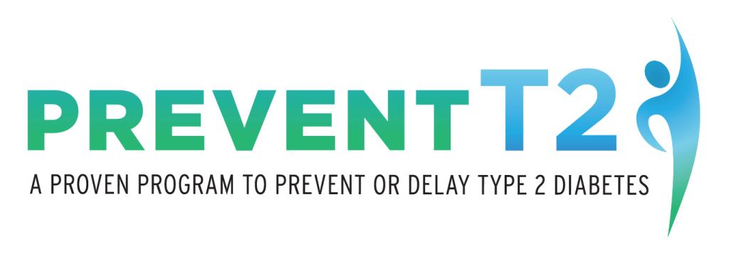 Prevent T2