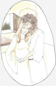 Anne-and-Joachim