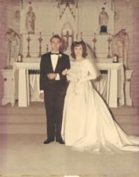 Kral Wedding