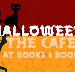 HalloweenCafes
