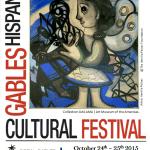 Hispanic Festiva