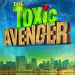 toxic_logo