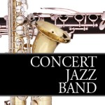 ConcertJazzBand242x242_2