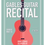 Gables-guitar_recital_poster-may-2016